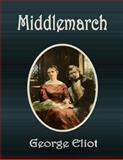 Middlemarch, George Eliot, 1492742252