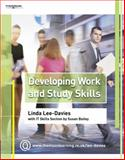 Developing Work and Study Skills, Linda Lee-davis, 1844802256