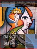 Principles of Behavior, Malott, Richard W. and Malott, Maria E., 0130482250