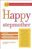 The Happy Stepmother, Rachelle Katz, 037389225X