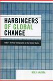 Harbingers of Global Change 9780739122259