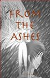 From the Ashes, Murad, Megan, 1411612256