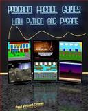 Program Arcade Games, Paul Craven, 1484052250