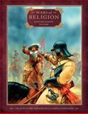 Wars of Religion, Richard Bodley Scott, 1849082251