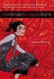 The Bride Stripped Bare, Nikki Gemmell, 000716226X