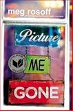 Picture Me Gone, Meg Rosoff, 0147512263