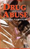 Drug Abuse, Roleff, Tamara L., 0737722266