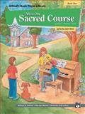 All-in-One Sacred, Amanda Vick Lethco and Morton Manus, 0739012266