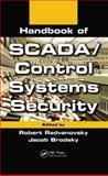 Handbook of SCADA/Control Systems Security, , 1466502266