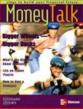 Money Talk 9780078682261