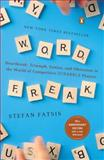 Word Freak, Stefan Fatsis, 0142002267