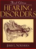 Hearing Disorders, Northern, Jerry L., 0205152260