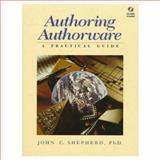 Authoring with Authorware 4 9780136602262