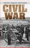 Civil War Short Stories and Poems, , 048648226X