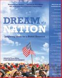 Dream of a Nation, , 0615482260