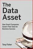 The Data Asset, Tony Fisher, 0470462264