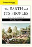 The Earth and Its Peoples, Crossley, Pamela and Bulliet, Richard, 0495902268
