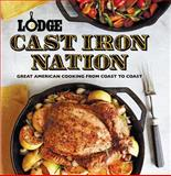 Lodge Cast Iron Nation, The Lodge Company, 0848742265