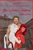 The Senate Complete, Aidan Stone, 1497572266