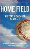 Home Field, Sherman Alexie, 1620152266