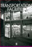 Transportation Facilities 9784938812263
