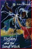 Stefan and the Sand-Witch, Robert Wingfield, 1499302266