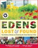 Edens Lost and Found, Harry Wiland and Dale Bell, 1933392266