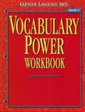 Vocabulary Power, McGraw-Hill, 0078262267
