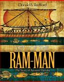 City of the Ram-Man : The Story of Ancient Mendes, Redford, Donald B., 0691142262
