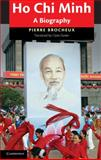 Ho Chi Minh : A Biography, Brocheux, Pierre, 1107622263