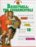 Basketball, Bryant Lloyd, 1559162260