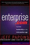 Enterprise.com, Jeff Papows, 0738202266