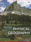 Physical Geography, Petersen, James F. and Sack, Dorothy, 1111572267
