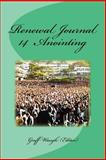 Renewal Journal 14: Anointing, Geoff Waugh and Benny Hinn, 1475072260