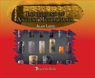 Impressions of Ancient Mesopotamia, Lenzi, Alan, 1593332262