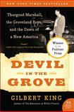 Devil in the Grove, Gilbert King, 0061792268