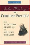 John Wesley on Christian Practice, John Wesley, 0687022266