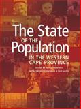 The State of the Population in the Western Cape Province 9780796922267