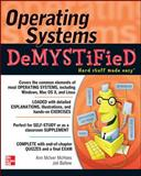 Operating Systems, Short, Patti and Ballew, Joli, 0071752269