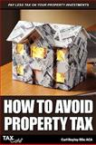 How to Avoid Property Tax, Carl Bayley, 1907302263