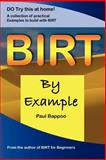 Birt by Example, Paul Bappoo, 129111226X