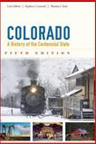 Colorado 5th Edition