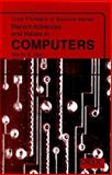 Recent Advances and Issues in Computers, Martin K. Gay, 1573562270