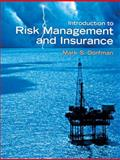 Introduction to Risk Management and Insurance, Dorfman, Mark S., 0132242273