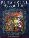 Financial Accounting 9780470832271