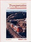 Transportation, Lieb, 0873932277