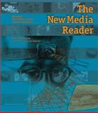 The New Media Reader, Wardrip-Fruin, Noah and Montfort, Nick, 0262232278