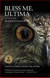 Bless Me, Ultima, Rudolfo Anaya, 0785742271