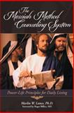 The Messiah Method Counseling System, Marlin W. Lance, 1490832270