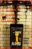 I Can't Come Clean, Wayne Sallee, 1499222270
